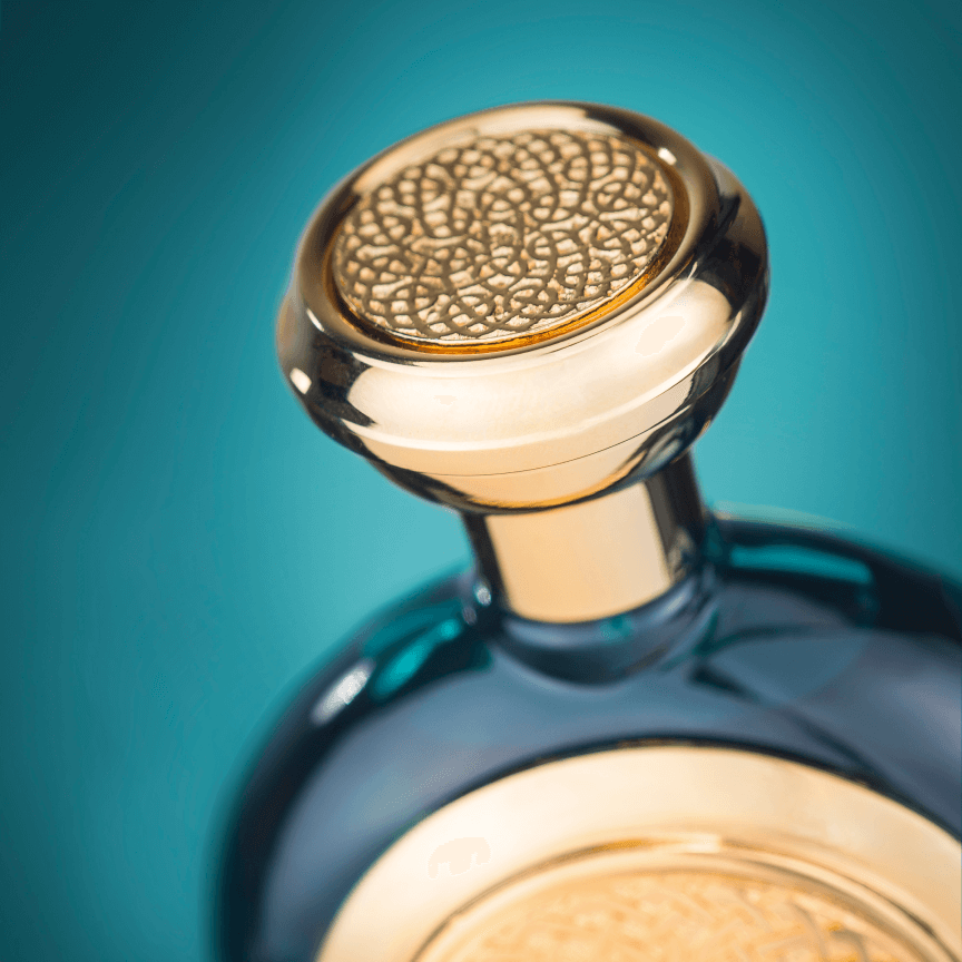 Vetiver Imperiale