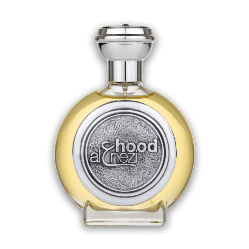 Alwouod bottle