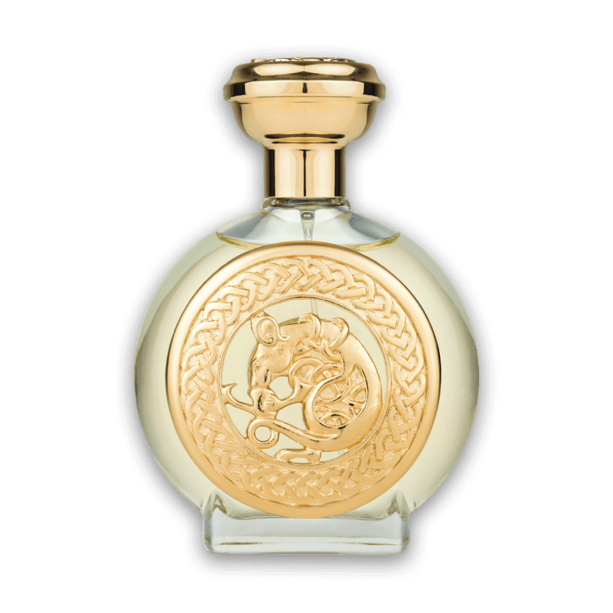 Aurica bottle