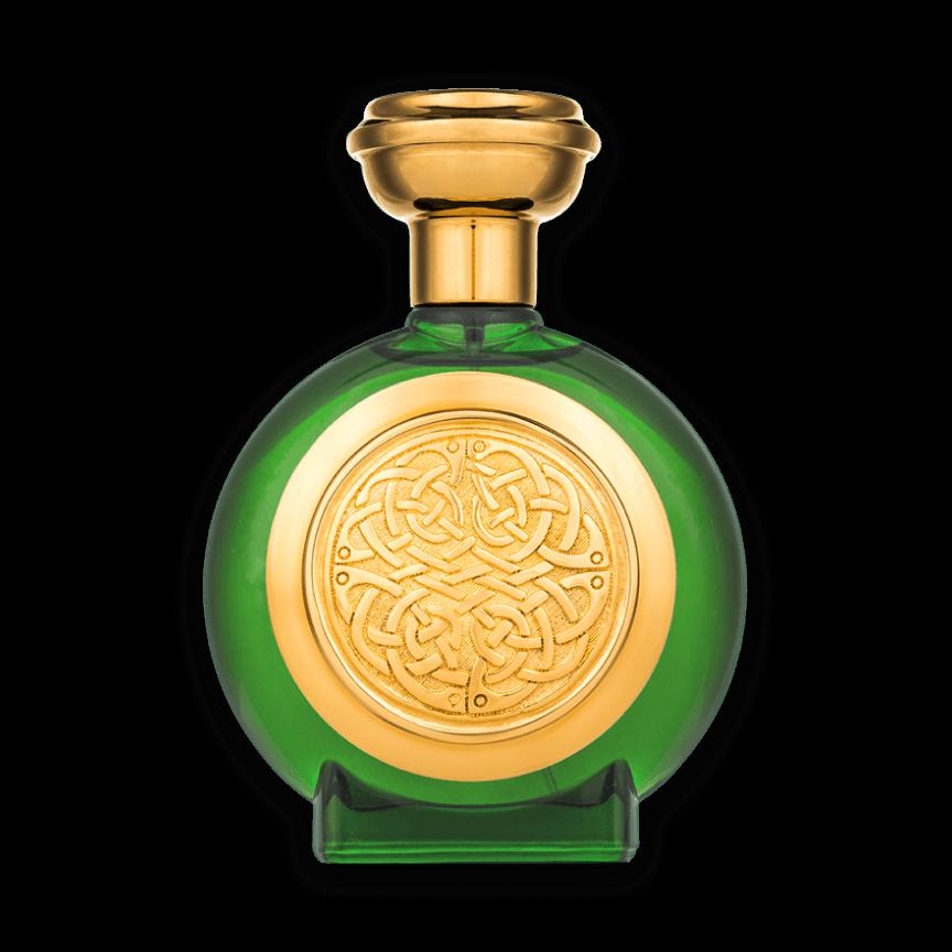 Complex 2020 bottle