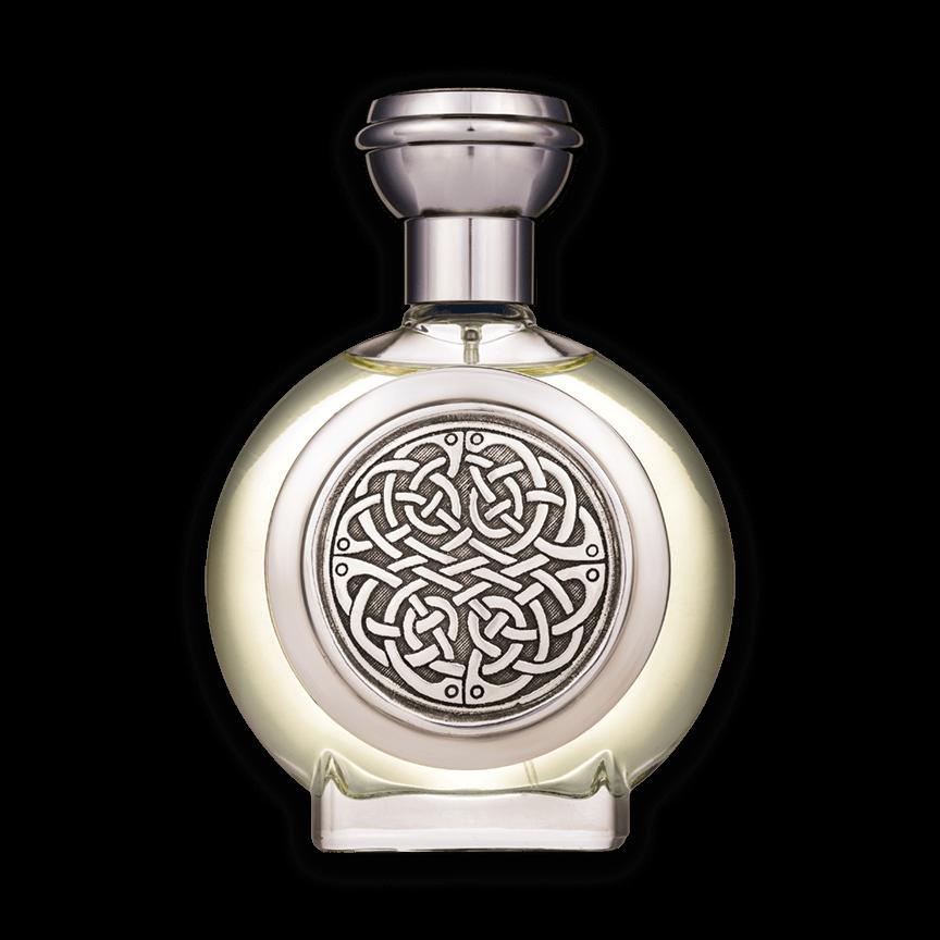 Divine bottle