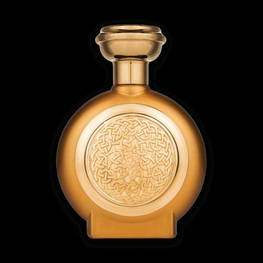 Empire bottle