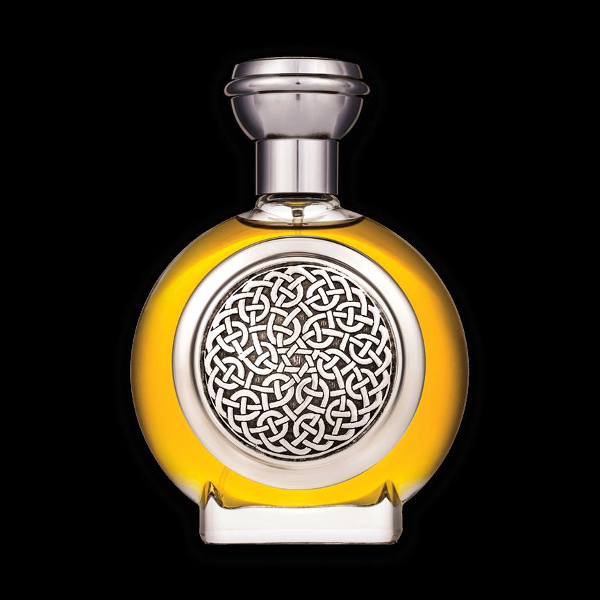 Enchanting  bottle