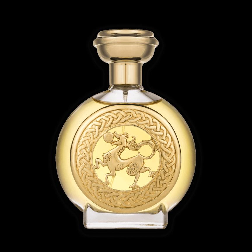Tiangou bottle