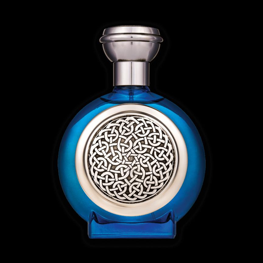 Vanquish  bottle