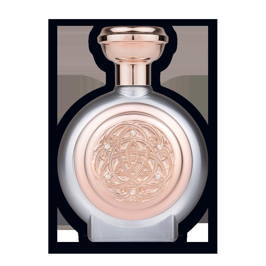 Sovereign bottle